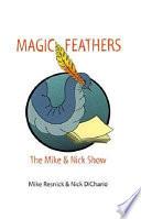 Magic Feathers Book PDF