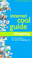 Internet Cool Guide Shopping