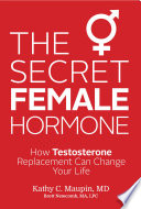 The Secret Female Hormone