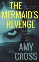 The Mermaid s Revenge