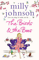 download ebook the birds and the bees pdf epub