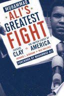 Muhammad Ali S Greatest Fight
