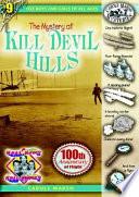 The Mystery at Kill Devil Hills
