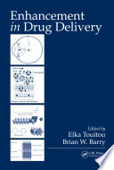Enhancement in Drug Delivery