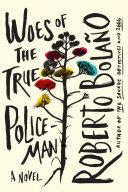 download ebook woes of the true policeman pdf epub