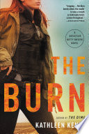 Book The Burn