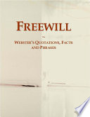 Free Will  Libertarianism  alternative possibilities  and moral responsibility