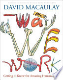 The Way We Work Book PDF