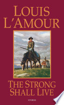 The Strong Shall Live book