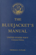The Bluejackets  Manual