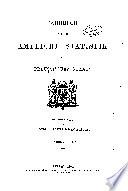Jahrbuch für die amtliche Statistik des Preussischen Staates