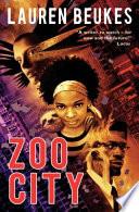 Book Zoo City
