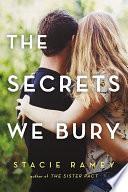 The Secrets We Bury Book PDF