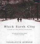 Black Earth City