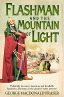 download ebook flashman and the mountain of light (the flashman papers, book 4) pdf epub