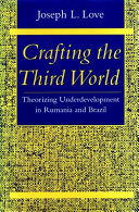 Crafting the Third World