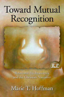 Toward Mutual Recognition