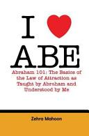 I Love Abe   Abraham 101