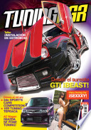 Revista Tuning Car