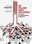 Un village sous influence