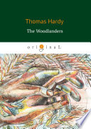 The Woodlanders book