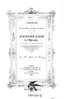 download ebook l\'epervier d\'or ou description historique des joutes et des tournois pdf epub
