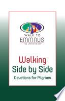 Walking Side by Side Book PDF