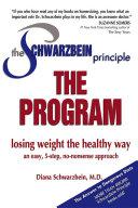 download ebook the schwarzbein principle, the program pdf epub