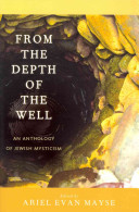 From the Depth of the Well