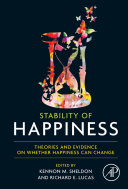 download ebook stability of happiness pdf epub