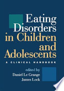 Eating Disorders in Children and Adolescents