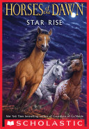 download ebook horses of the dawn #2: star rise pdf epub
