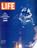 14 mars 1969