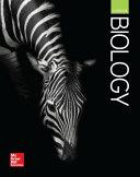Glencoe Biology  Student Edition