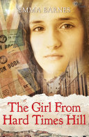 The Girl from Hard Times Hill