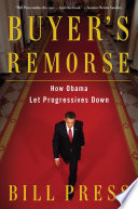 Buyer s Remorse