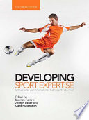 Developing Sport Expertise