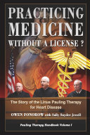Practicing Medicine Without a License?