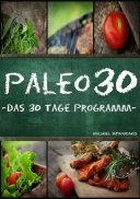 Paleo 30