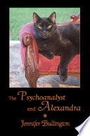 The Psychoanalyst and Alexandra