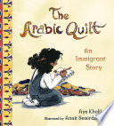 The Arabic Quilt  An Immigrant Story Book PDF