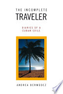 The Incomplete Traveler
