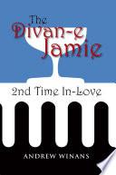 The Divan E Jamie book