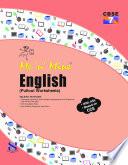 Me n Mine English