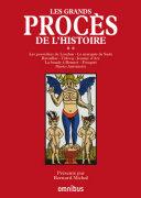 Histoire du catholicisme en France, tome 1 à 3