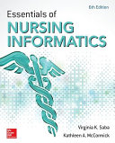 Essentials of Nursing Informatics  6th Edition