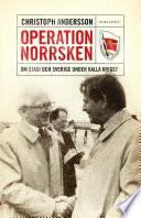 Operation Norrsken
