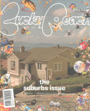 Lucky Peach Issue 23 : ...