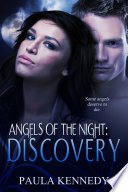 Angels Of The Night  Discovery