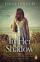 download ebook in her shadow pdf epub